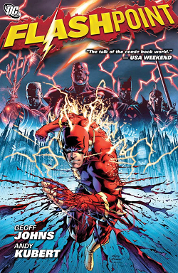 Flashpoint_(DC_Comics).png