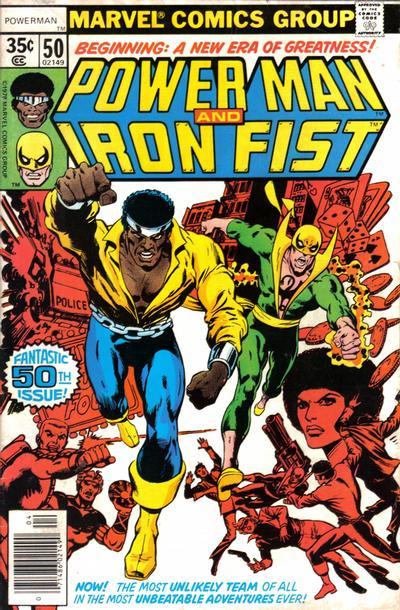 luke-cage-power-man-and-iron-fist