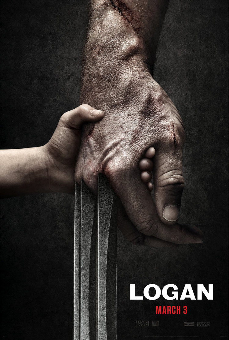 wolverine-3-is-titled-logan-there-is-also-a-teaser-poster-and-details-from-a-script-page