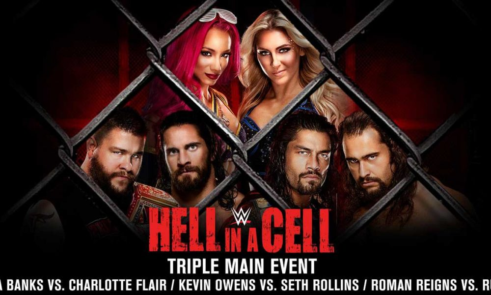 wwe-hell-in-a-cell-2016-1000x600