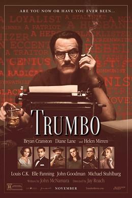trumbo_2015_film_poster