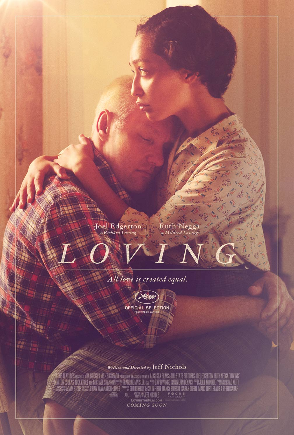 loving-movie-poster-01-600x350