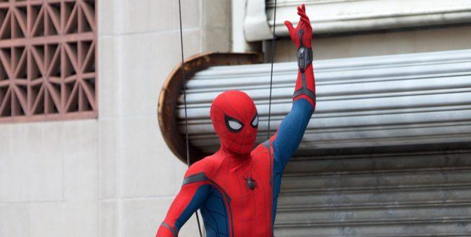 Spider-Man-01-670x337.jpg