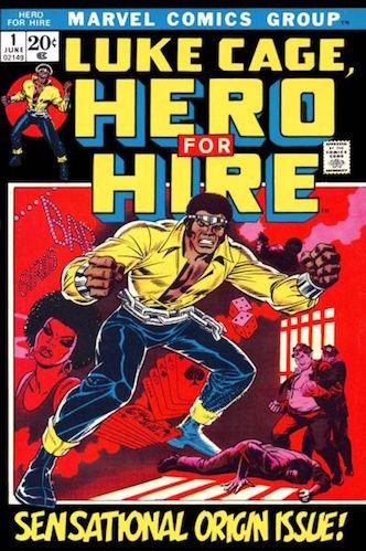 luke_cage_hero_for_hire_v1_1