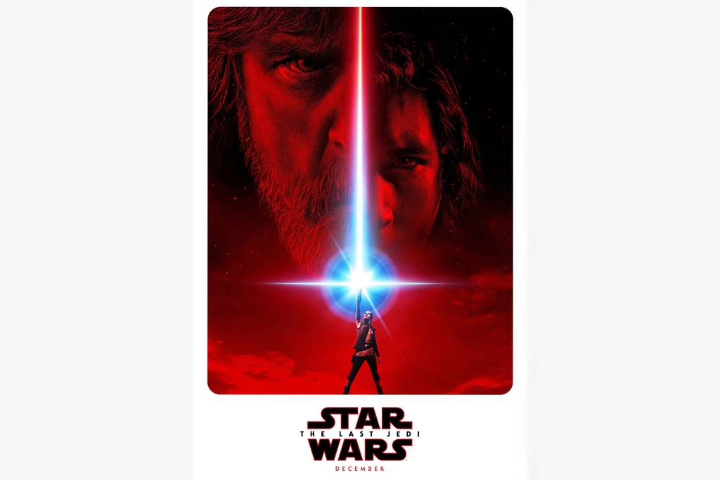 http-hypebeast.comimage201704star-wars-the-last-jedi-film-poster-001