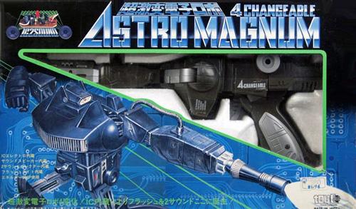 astro-magnum-shockwave