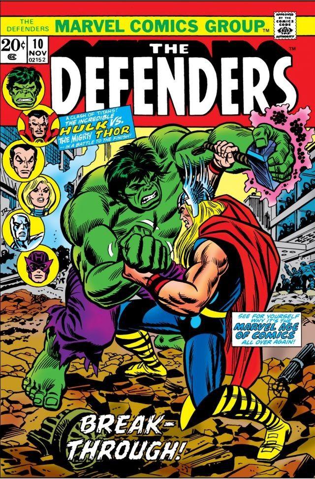 Defenders_Vol_1_10 (1)